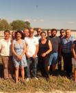 Rencontre avec les élues du Conseil Régional Provence-Alpes-Côte d'Azur